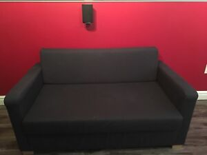 IKEA - pull out couch