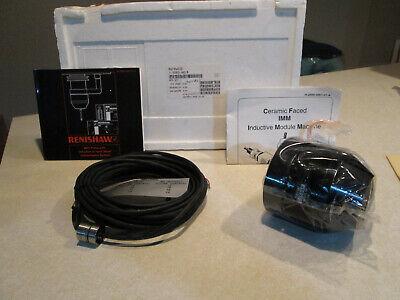 Renishaw Probe Kit A-2053-8616 New