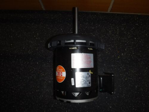 NEW Condenser Fan Motor, Century, FC3056F (T)