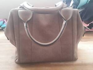 Two handbags St Helens Park Campbelltown Area Preview