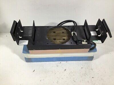 Waters 717 Plus Autosampler Heater Cooler Module Wat078563 Auto Sampler