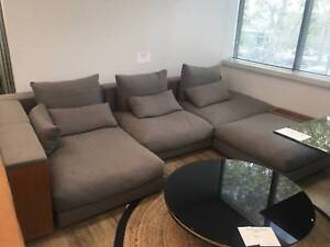Italian Wholesale Furniture LIQUIDATION SALE!