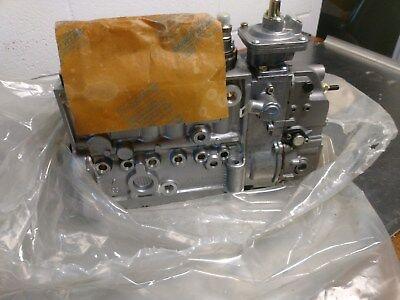 John Deere Bosch New Diesel Injection Pump Re500079