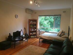 Room available! Surrey Hills Boroondara Area Preview