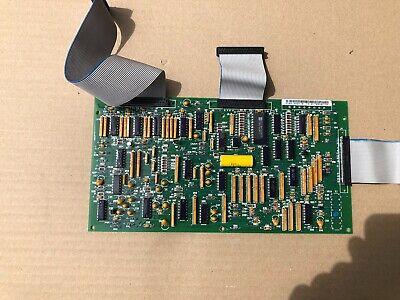 Cummins Onan Part Used Control Board 300-4080-01 Pcb Pcc 3100