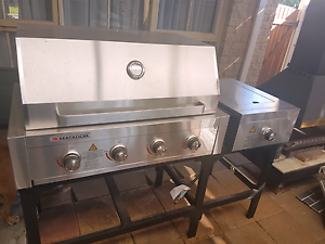 **Brand New** 4  burner Matador BBQ Reynella Morphett Vale Area Preview