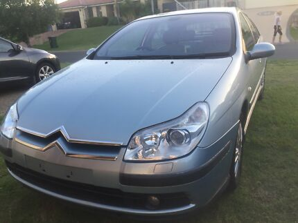 GREAT CAR , RELUCTANT SALE