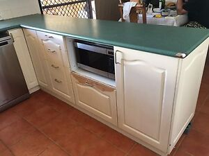 Kitchen for Sale West Leederville Cambridge Area Preview