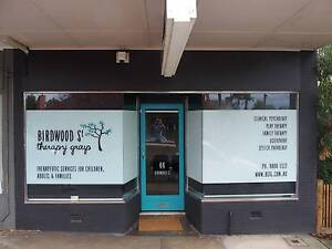 Health Consulting Rooms For Rent in Busy Practice Box Hill South Box Hill South Whitehorse Area Preview
