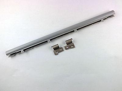 Apple Macbook Air A1237 A1304 13