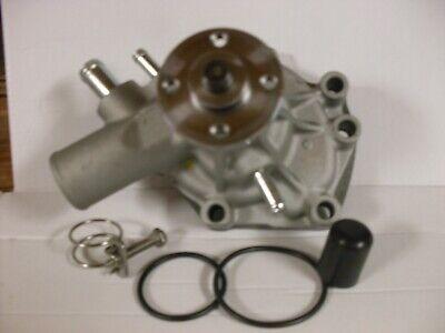 Fits Massey Ferguson 1235 1240 1250 1260 1429 1430 1433 1440 Tractor Water Pump