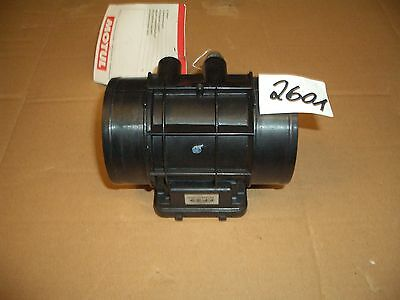 MASS AIR FLOW METER MAZDA MX-5 NB MX5 massenmesser METER NB 2601