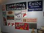 VINTAGE SIGNS 4 YOU