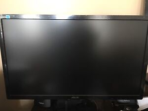 ASUS 24 Inch Monitor NEED GONE ASAP