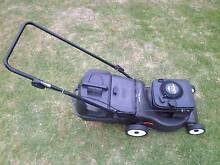 LAWN MOWER- MASPORT (5HP) Springvale Greater Dandenong Preview