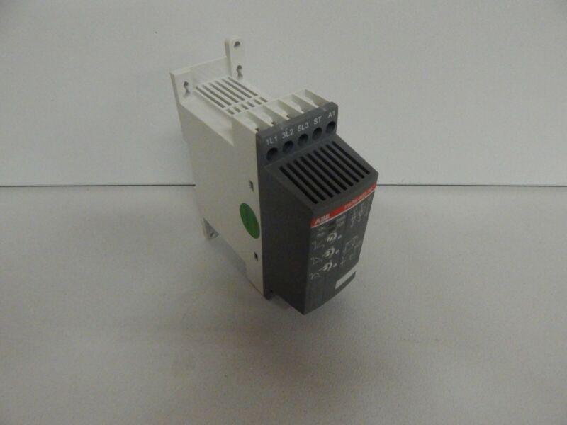 ABB PSR6-600-70, 1SFA896104R7000 Soft Starter