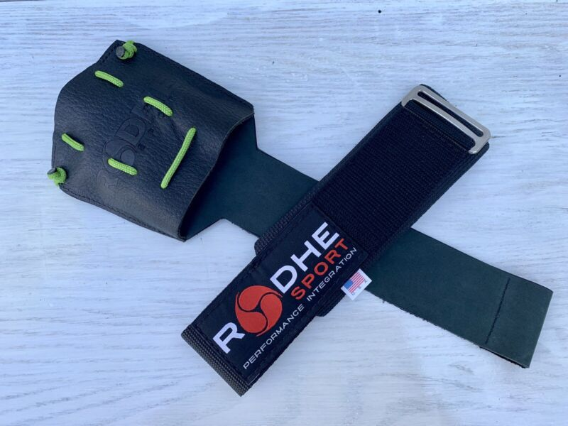 Rodhe Sport BEAR Shot Put Glove