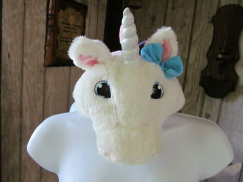 1 Piece Unicorn Halloween Costume Size 18 to 24 Months