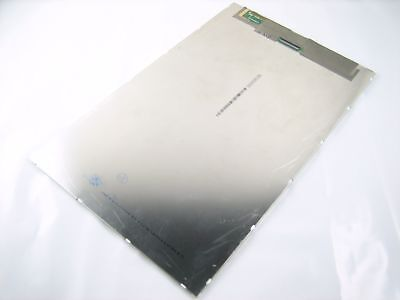 Replacement Ecran LCD Display Screen for Samsung Galaxy Tab A 10.1 SM-T580