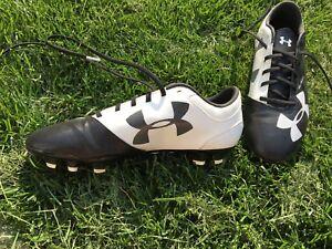 Souliers de soccer extérieur  - Outdoor Soccer shord