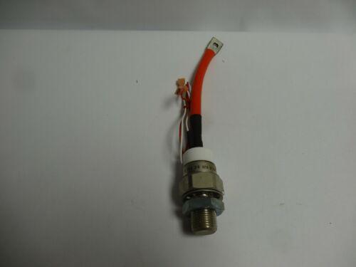 PRX 143 318 020 9116PR Thyristor Rectifier Module