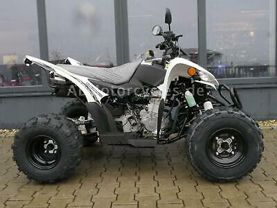Aeon Cobra 400 SX EFI Super Cross - ABM-NEUBAU-AKTION