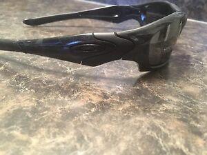 Oakley Straight Polarized