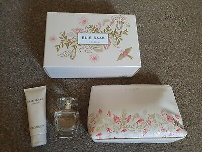 Elie saab le parfum Gift Set 50ml