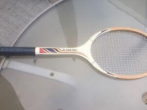 Kids Racquet