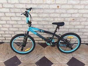 Brand New Kids BMX Bike Quakers Hill Blacktown Area Preview