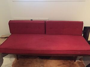 Retro Couch for sale