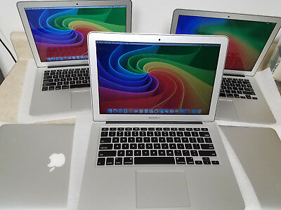 MacBook Air (13-inch, Early 2015)/1.6GHZ/8GB/256GB SSD- MMGG2LL/A WITH APPLECARE