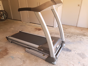 Avanti AT380 treadmill Manly Brisbane South East Preview