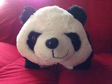Panda Pillow Pet Mentone Kingston Area Preview