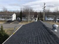 MT Roofing - Free quotes- Affordable prices