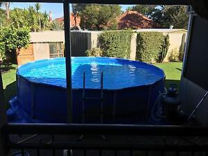 Pool Filter In Western Australia Gumtree Australia Free Local Classifieds