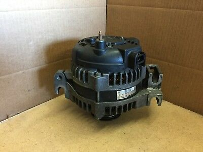 11038 Alternator for Cadillac STS 2005-2006, SRX 2004-2006 (4.6L), STS 2006 4.4L