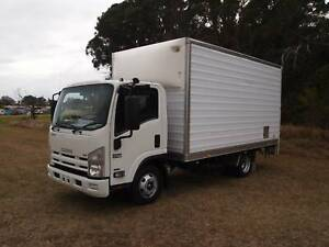 isuzu npr 200 | Trucks | Gumtree Australia Free Local