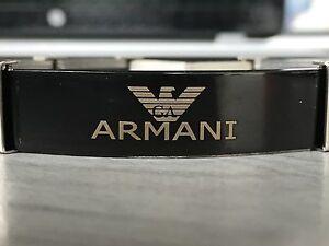 Emporio Armani Bracelet