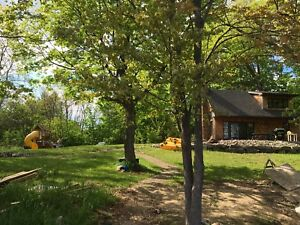 rental cottage near canada rentals cottages kingston godfrey ontario