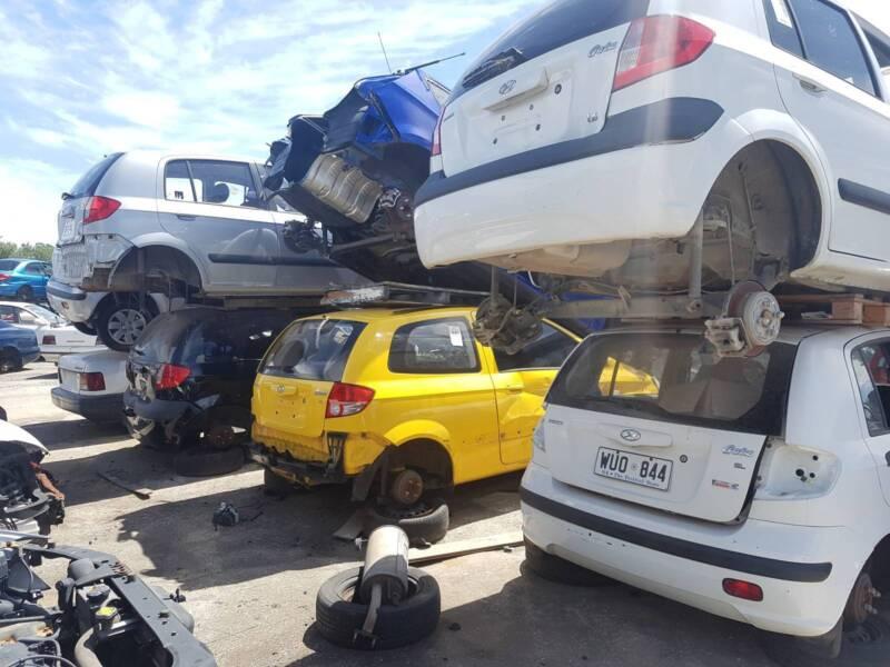 Cheap Auto Parts For Sale Wrecking Gumtree Australia Gawler Area