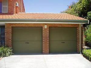 Garage available for storage or motor vehicle. Willetton Canning Area Preview