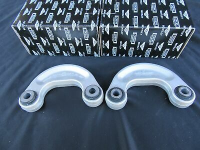 Bentley Continental GT/Flying Spur Front Sway Bar Link Set #3W0411317C