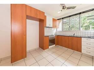 2 bedroom townhouse in Nightcliff Nightcliff Darwin City Preview