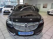 Opel Insignia Sports Tourer 2.0 CDTI Business Edition