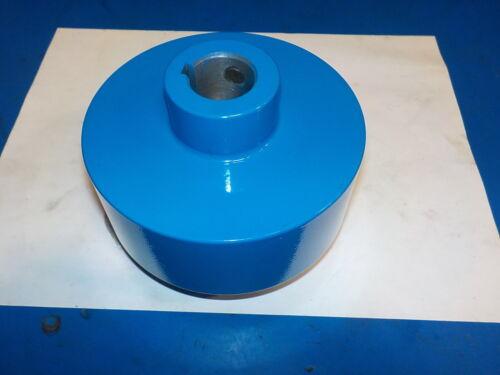 CLUTCH COUPLING CLUTCH IN LINE CLUTCH CENTRIFUGAL BRAND NEW HD  25.4 X 25.4 25HP