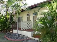 Large 1 Bedroom Unit with Courtyard Rapid Creek Darwin City Preview