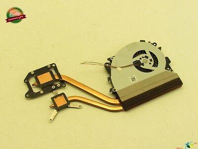 4GB SODIMM Sony VPCSC1AFM VPCSC1AFM//S VPCSC31FM//S VPCSC41FM//S Ram Memory
