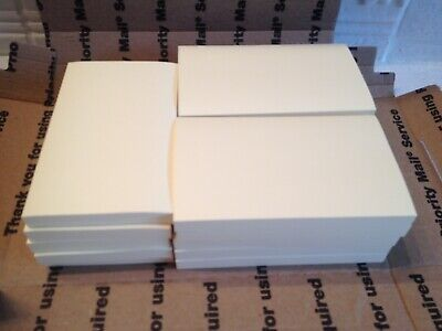 Sticky Notes Canary Yellow 15 Pads 3 X 5 1500 Sheets100 Recycled Material