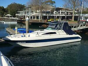suzuki outboard 200 hp | Gumtree Australia Free Local Classifieds